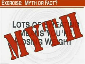 exercisemyths
